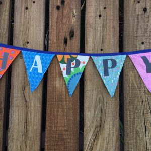Premade – Happy