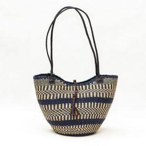 Kukutoes Basket
