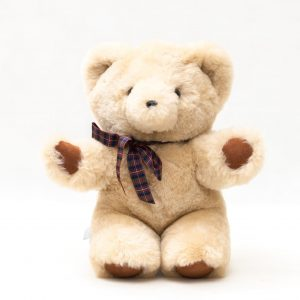 Tambo Teddies (large)
