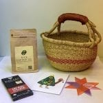 COFFEE & CHOCOLATE GIFT PACK